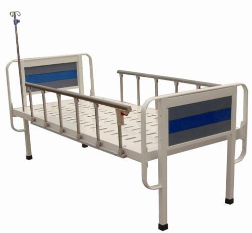 YXZ-C-045 Flat hospital bed