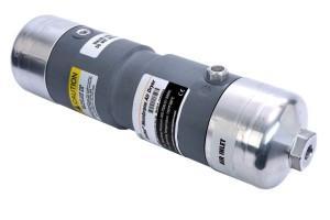 PRISM CACTUS® PC3010 Membrane Air Dryer - Oxair