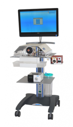 EndoUro-Trainer - Medical Training Devices