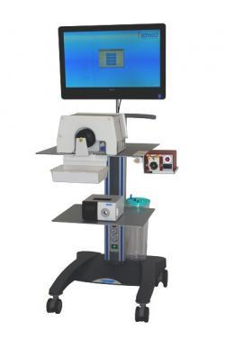 Resection-Trainer - Medical Training Devices