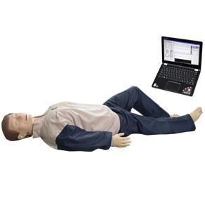 GD/CPR10500 CPR Training Manikin