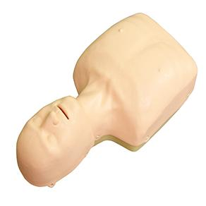 GD/CPR166 Simple Cardiopulmonary Resuscitation Simulated Manikin