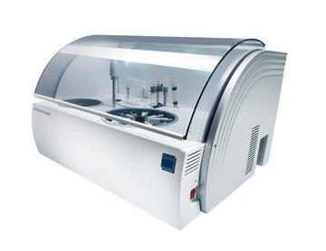 respons®910 - DiaSys Diagnostic Systems GmbH