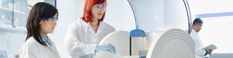 respons®920 - DiaSys Diagnostic Systems GmbH