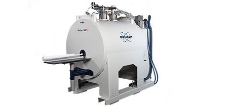 BioSpec MRI - Multi Purpose High Field MRI/MRS Research Systems | Bruker