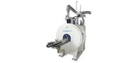 PharmaScan MRI - MRI scanner for pharmaceutical and molecular imaging research | Bruker