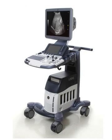 Ge Logiq F6 Ultrasound Machine Kpi Healthcare