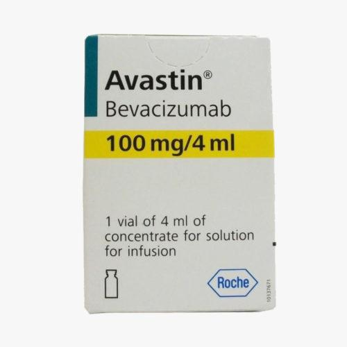 http://www.mbapharmaceuticals.com/product/avastin-100-mg-injection-bevacizumab/
