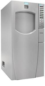 ASP STERRAD 100S Featuring Single Button Operating With Easy-to-Load Sterilization Cassettes