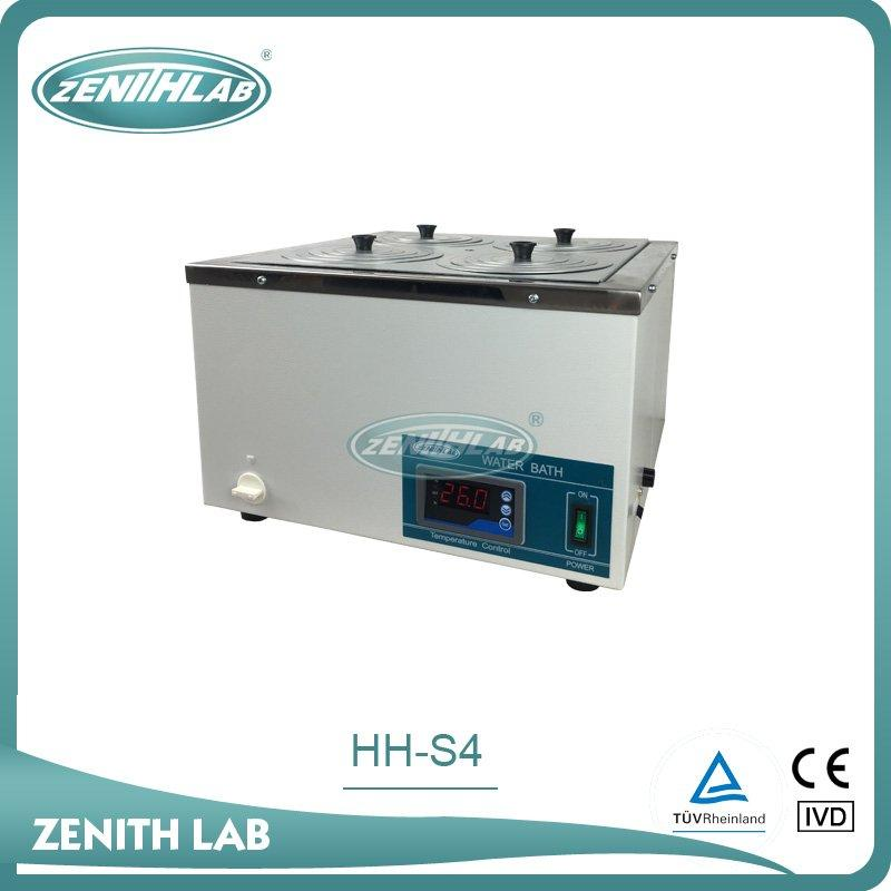 ZENITH LAB (JIANGSU) CO.,LTD