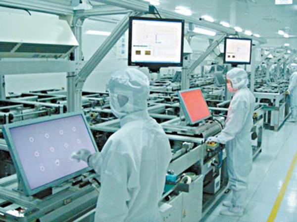 Disposable VINYL gloves for electronic use,VINYL glove,Zhonghong Pulin Group Co., Ltd.,Zhongho