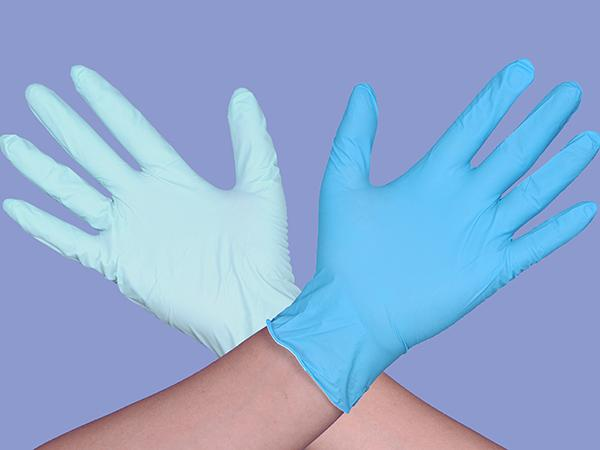 Specialcustomized gloves,Nitrile glove,Zhonghong Pulin Group Co., Ltd.,Zhonghong Pulin Group C