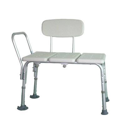 Medical Shower Bench - HMP-5006Q
