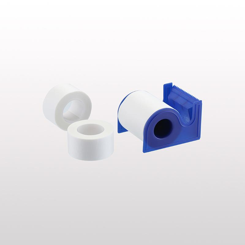 YM-F027 PE surgical tape