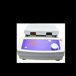 QLS Hotplate LED Digital Hotplate