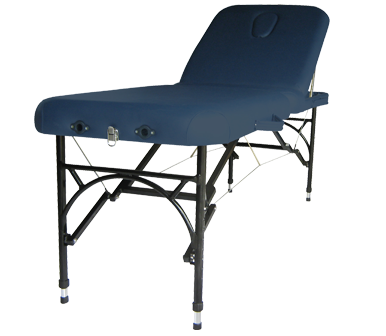 Affinity Portable Treatment Table