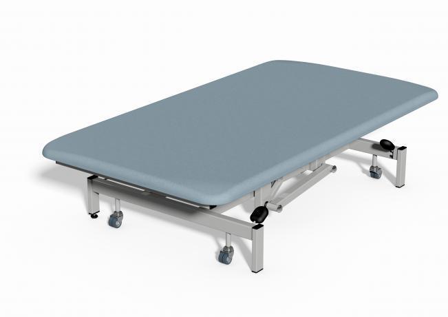 Model 40MT Mat Table