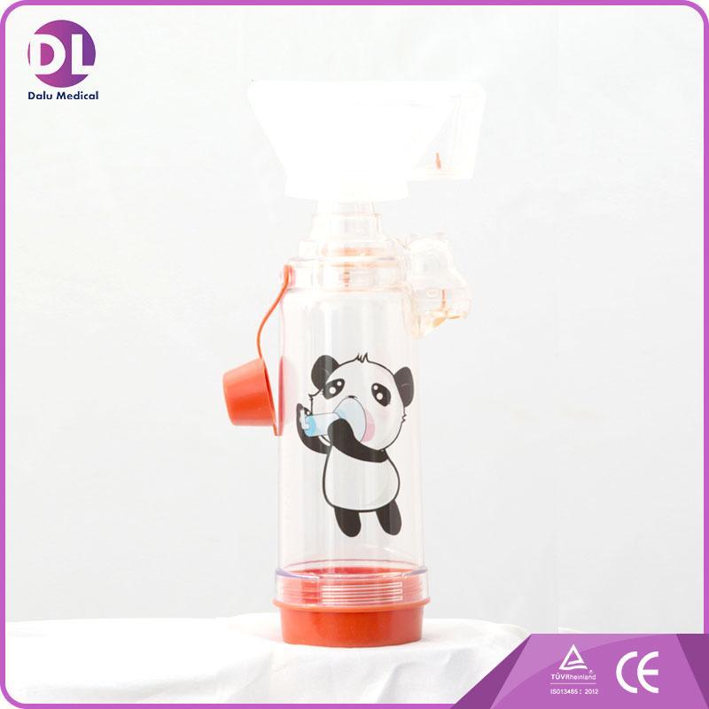 DL-08 Panda Spacer 175ml-Taian Dalu Medical Instrument Co., Ltd.