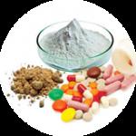 Formula Ingredient | NutraLab Canada
