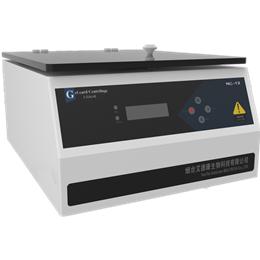 Blood grouping Gelcard Centrifuge - Yantai Addcare Bio-Tech