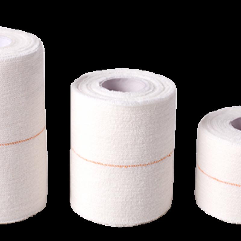 Bandage – Conform. 100X4.5