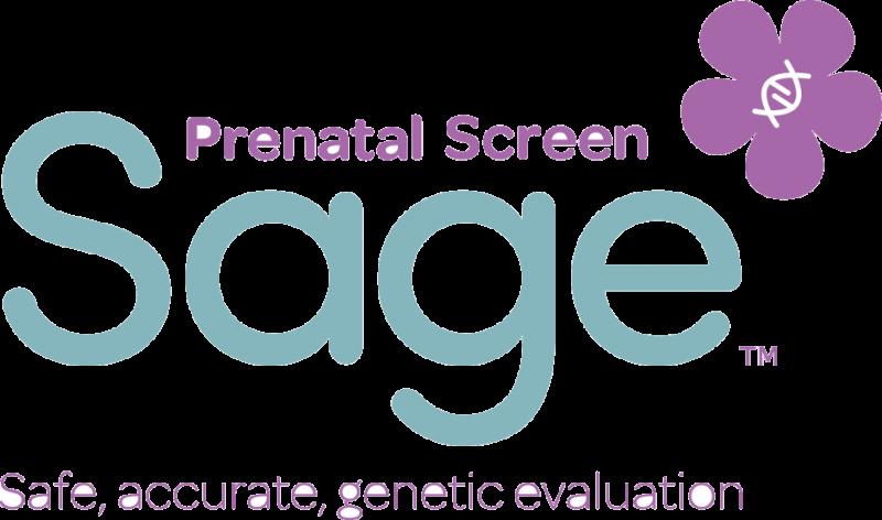 Sage prenatal screen-Yourgene Bioscience