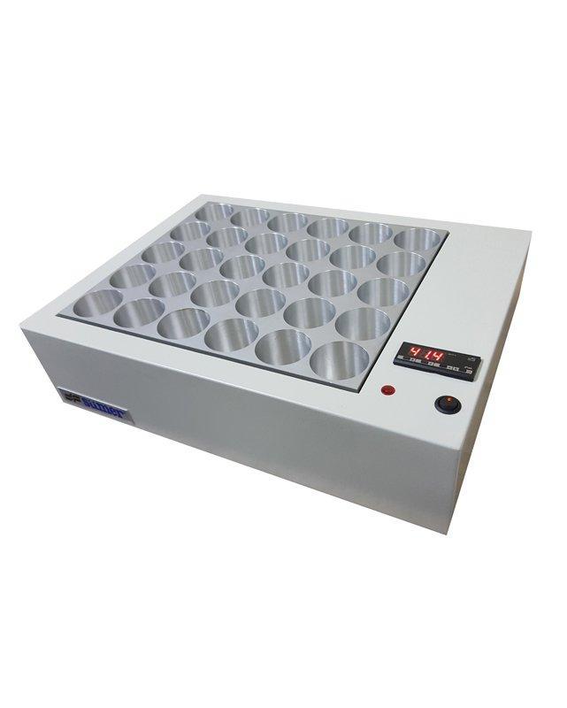 Baby Bottle Heaters (12,24,30,50 Bottle Capacity)