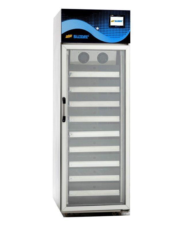 Sumer SM Mother Milk Refrigerators