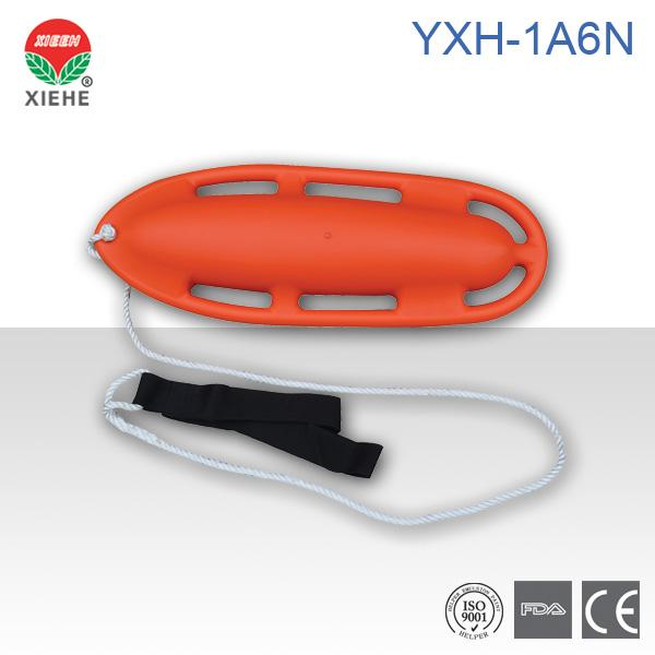Spine Board YXH-1A6N For Sale,Spine Board YXH-1A6N Manufacturer & Supplier - Xiehe Medical