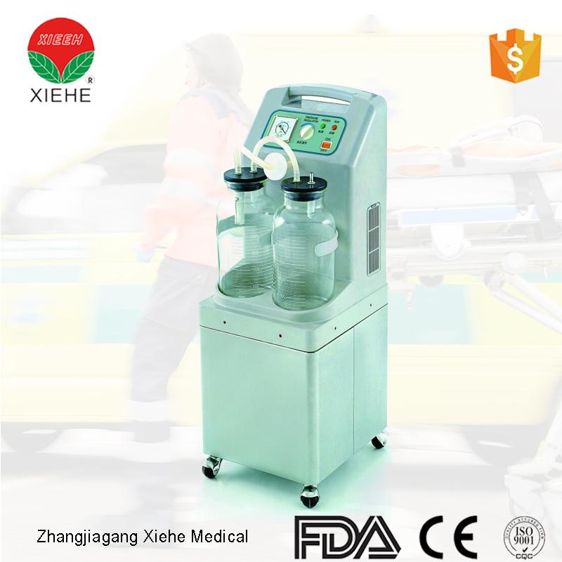YXH-9EB Universal Suction For Sale,YXH-9EB Universal Suction Manufacturer & Supplier - Xiehe Medical