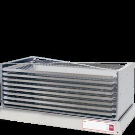 Platelet agitatorTA-1 230V - Sarstedt