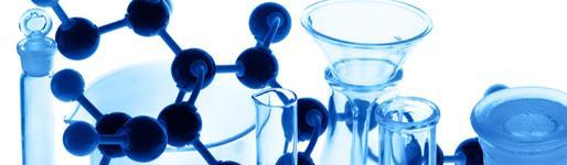 Life Sciences - Cushman & Wakefield