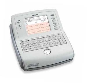 Philips Pagewriter III Trim
