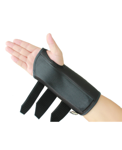 Uni-Fit Wrist Splint | Shanghai Leison Medical & Healthcare