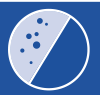 Bacteriology - Kima