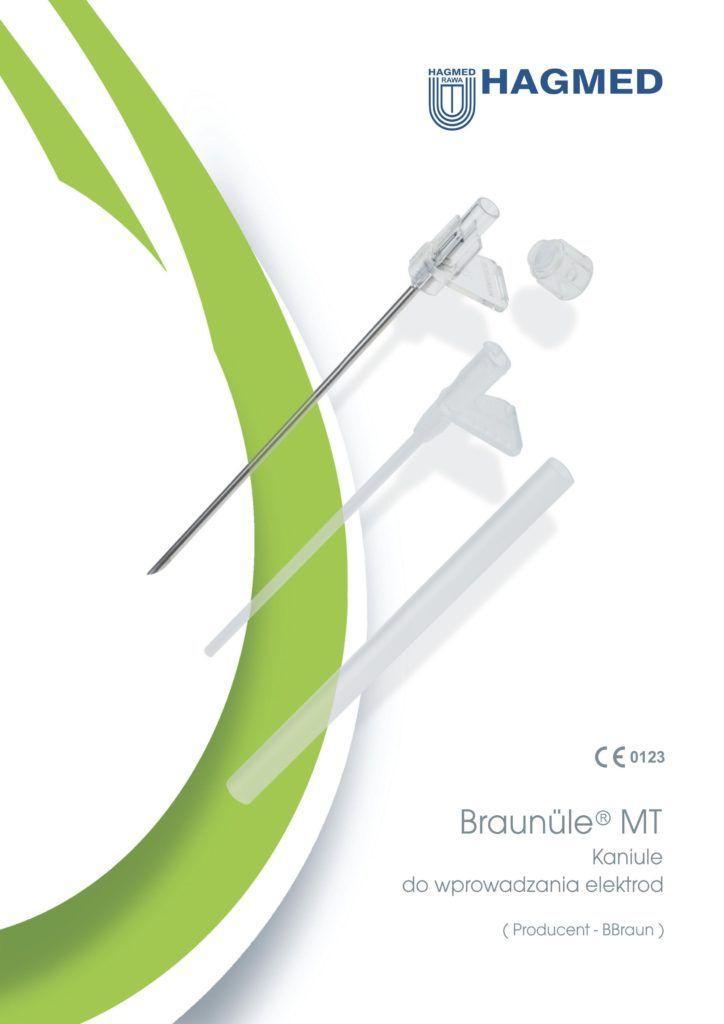 Dilator, Guidewire, Needle, Syringe - Devices