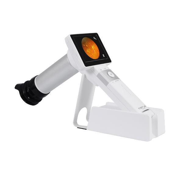 Ezer – Auto Focus Camera with Lens 45° EZ-HORUS 45 – usa.usophthalmic.com
