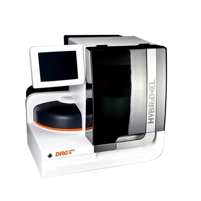 Laboratory Equipment for Immunoassays & Clinical Chemistry   DRG International, Inc.