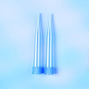Micropipette Tips 100-1000 ul