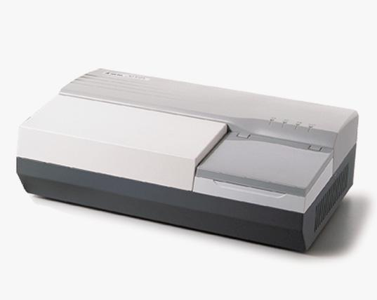 RT-6100 Microplate Reader|Rayto