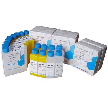 Biochemistry Reagent  - Tecom Science Corporation