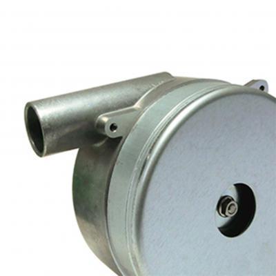 Acare Technology Co., Ltd.-BLDC Blower