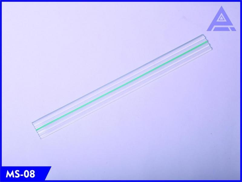 Corrugated Drainage Sheet manufacturer in India