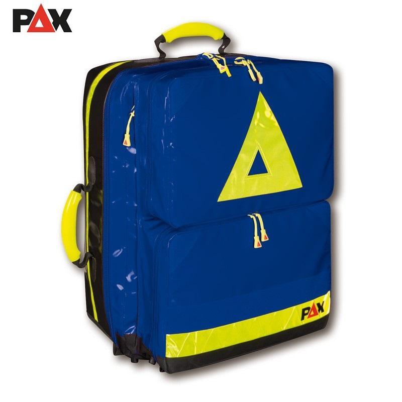 PAX Wasserkuppe L-FT2