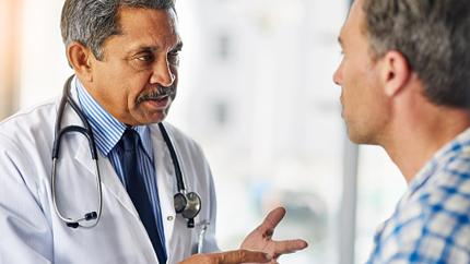 Resources for Medical Professionals | Cleveland Clinic
