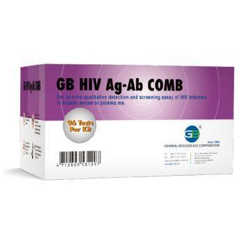 ELISA Archives - General Biologicals Corporation (GBC)