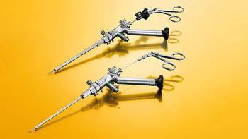 Neurosurgery   KARL STORZ Endoskope