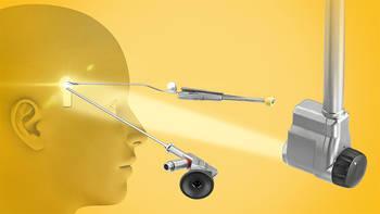 Neurosurgery | KARL STORZ Endoskope