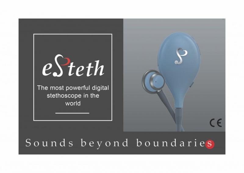 Weierstrass Michael Universal Solutions Company Ltd/Esteth Nigeria