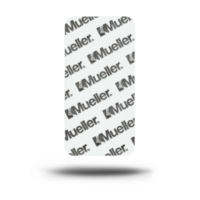 Mueller ProStrips® - 2 Inch Abrasion Control Pre-Cut Strips